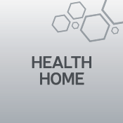 AHI Health Home Program Redesignated for Three Years by NYS DOH