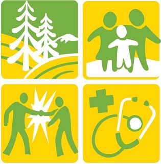 Adirondack Rural Health Network Seeks Rural Health Champions of the Year Nominations