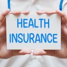 AHI to Hold Health Insurance Open Enrollment Open Houses in Plattsburgh