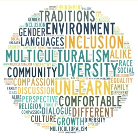 AHI to Host Cultural Competency and Health Literacy Training Series