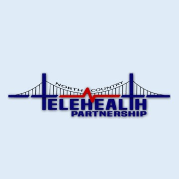 Telehealth Learning Collaborative Posts 2016 Webinar Series