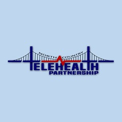 North Country Telehealth Partnership Publishes Telemedicine Implementation Guide