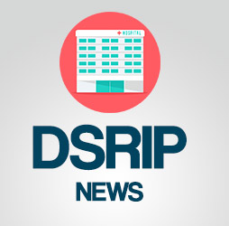 AHI PPS DSRIP News: April 18, 2018