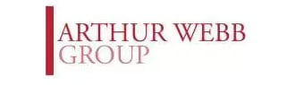 arthur-webb-group