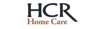 hcr-home-care