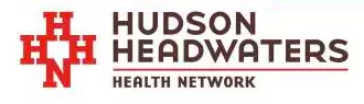 hudson-headwaters