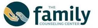 the-family-counseling