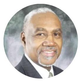 Gregory Owens, LMSW