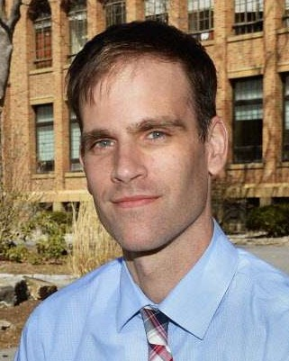 Chad Putman