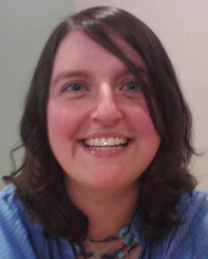 Megan Prokorym