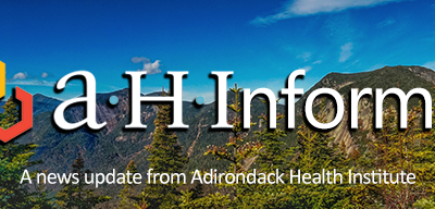 AHI PPS DSRIP News is Now AHInformer – First Edition Published