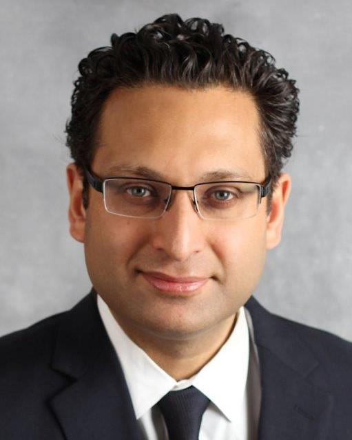 Dr. Jitendra Singh