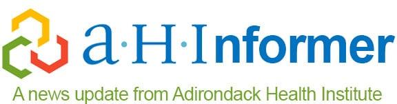 The AHI Informer