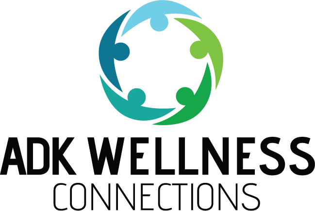 Innovative Resource Navigation and Referral Coordination Network, ADK Wellness Connections, Launches
