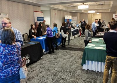 Telehealth Conference 006