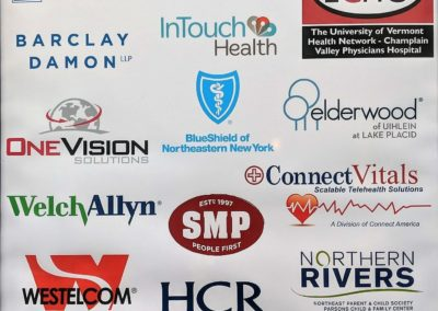 Telehealth Conference 007