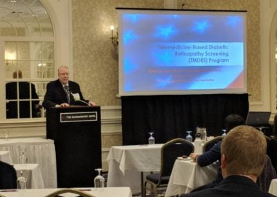 Telehealth Conference 009