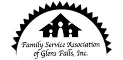 Family Service Association of Glens Falls
